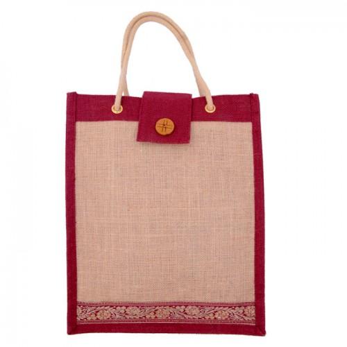 Jute Bags Manufacturers Bangalore
