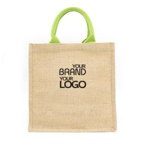 Jute Bags Suppliers Bangalore