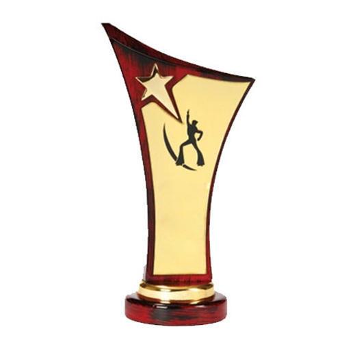 Star Wooden Award Suppliers