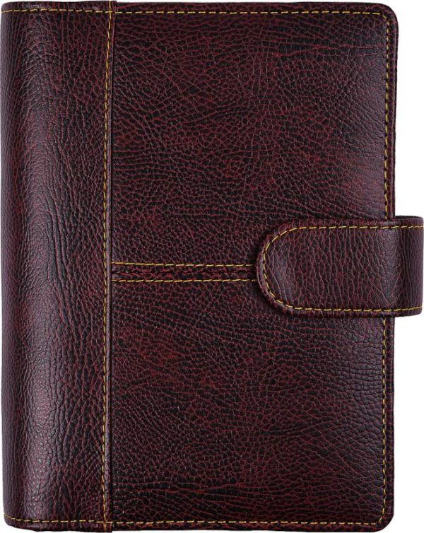Leather Planner Suppliers