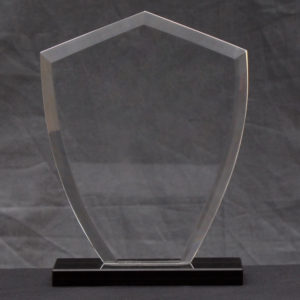 Acrylic Trophy Suppliers Bangalore